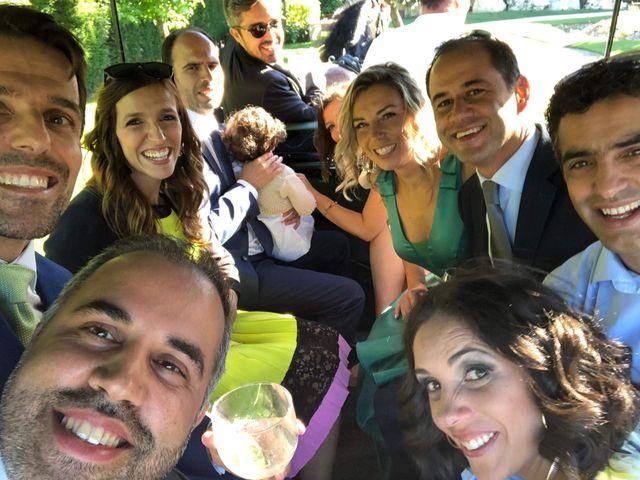 O casamento de Iolanda  e Nuno em Aveiro, Aveiro (Concelho) 7