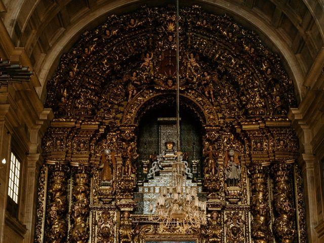 O casamento de Paulo e Débora em Coimbra, Coimbra (Concelho) 15