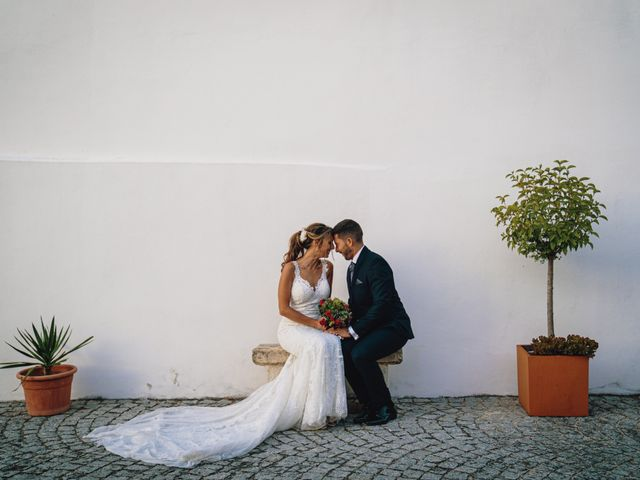 O casamento de Paulo e Débora em Coimbra, Coimbra (Concelho) 28