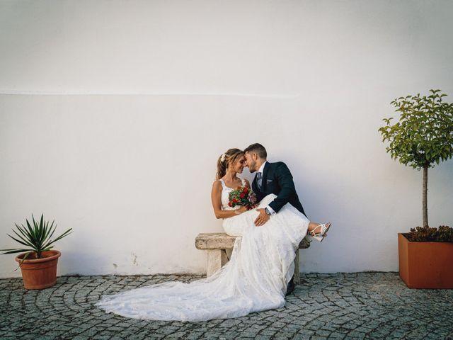 O casamento de Paulo e Débora em Coimbra, Coimbra (Concelho) 29