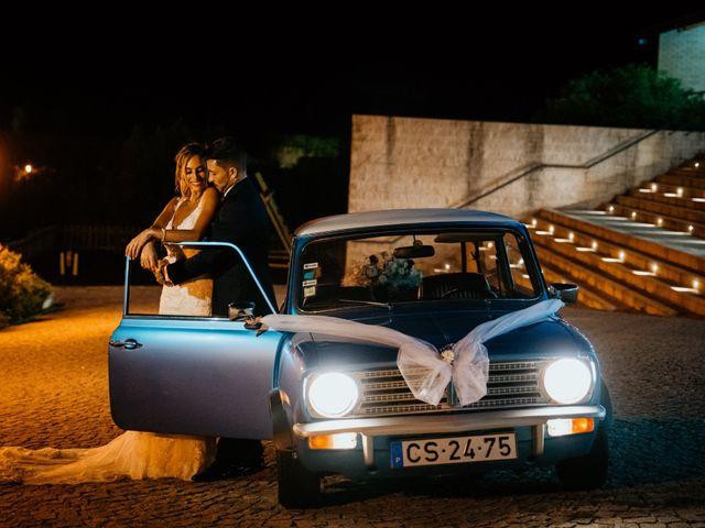 O casamento de Paulo e Débora em Coimbra, Coimbra (Concelho) 33