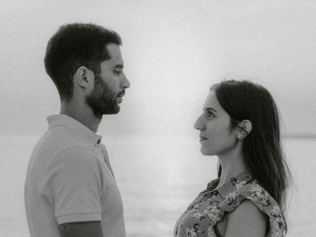 O casamento de Gonçalo e Cátia em Aveiro, Aveiro (Concelho) 2