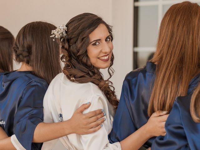 O casamento de Gonçalo e Cátia em Aveiro, Aveiro (Concelho) 14
