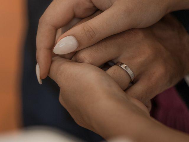 O casamento de Gonçalo e Cátia em Aveiro, Aveiro (Concelho) 19
