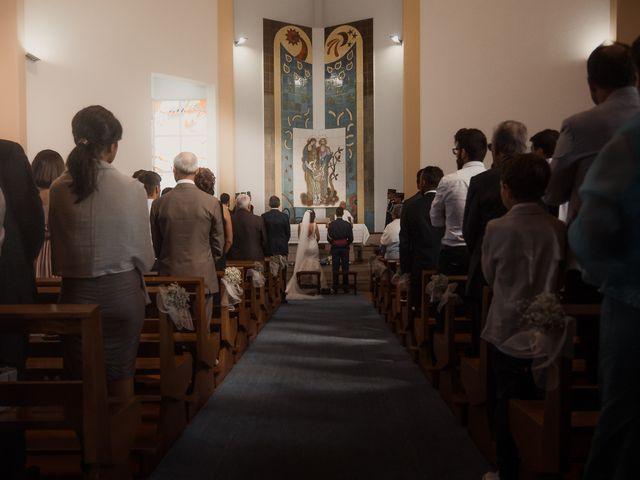 O casamento de Gonçalo e Cátia em Aveiro, Aveiro (Concelho) 20