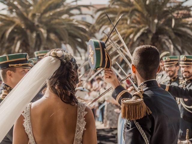 O casamento de Gonçalo e Cátia em Aveiro, Aveiro (Concelho) 22