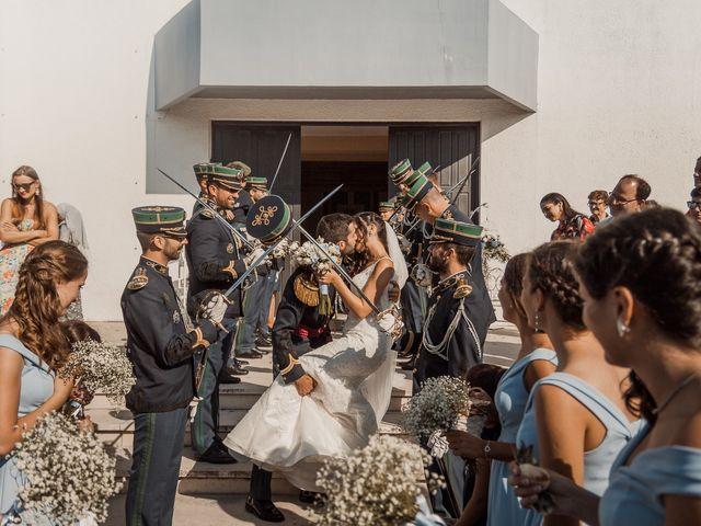 O casamento de Gonçalo e Cátia em Aveiro, Aveiro (Concelho) 23