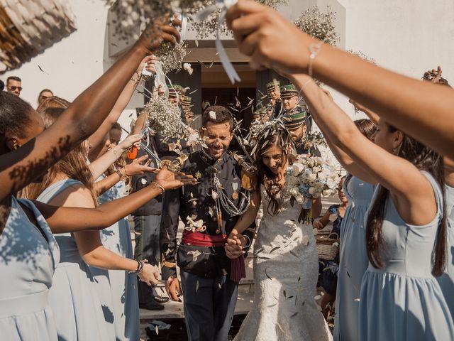 O casamento de Gonçalo e Cátia em Aveiro, Aveiro (Concelho) 25