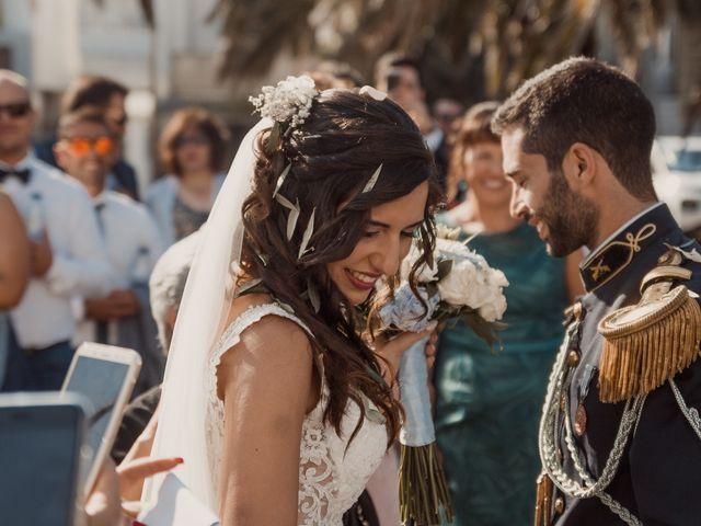 O casamento de Gonçalo e Cátia em Aveiro, Aveiro (Concelho) 27