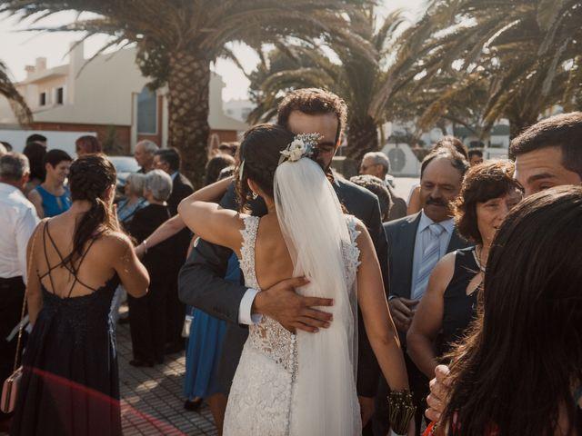 O casamento de Gonçalo e Cátia em Aveiro, Aveiro (Concelho) 28