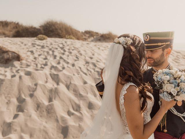 O casamento de Gonçalo e Cátia em Aveiro, Aveiro (Concelho) 32