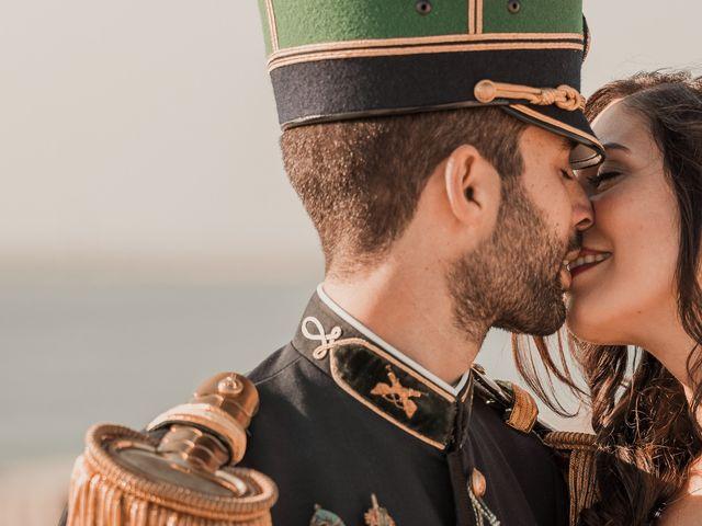 O casamento de Gonçalo e Cátia em Aveiro, Aveiro (Concelho) 33