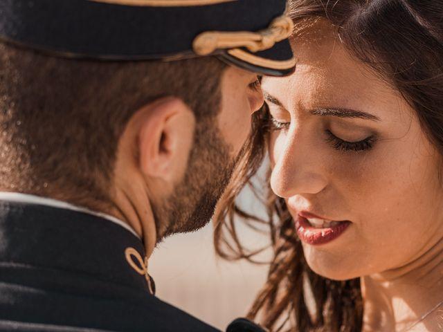 O casamento de Gonçalo e Cátia em Aveiro, Aveiro (Concelho) 34