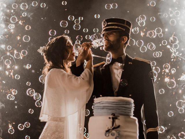 O casamento de Gonçalo e Cátia em Aveiro, Aveiro (Concelho) 38