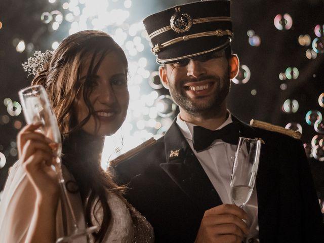 O casamento de Gonçalo e Cátia em Aveiro, Aveiro (Concelho) 39
