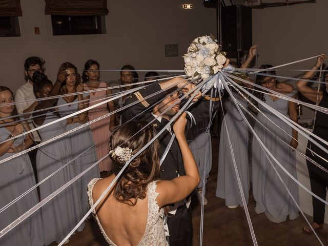 O casamento de Gonçalo e Cátia em Aveiro, Aveiro (Concelho) 40
