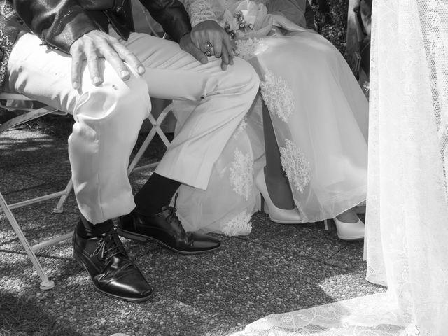 O casamento de Pedro e Ana em Palmela, Palmela 5