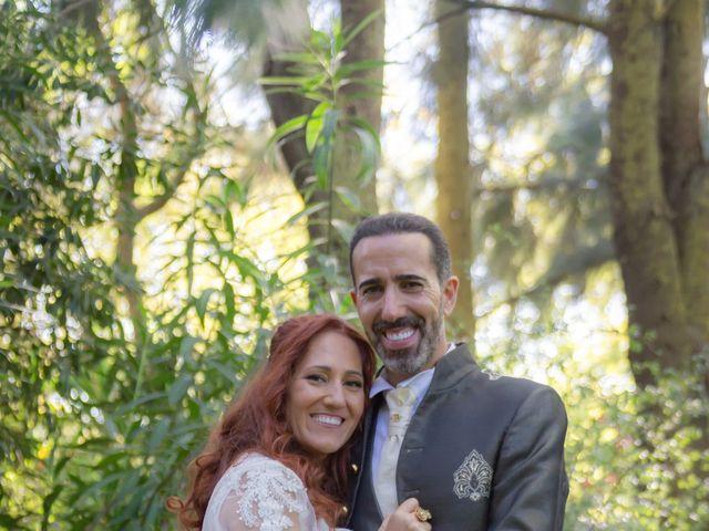 O casamento de Pedro e Ana em Palmela, Palmela 8