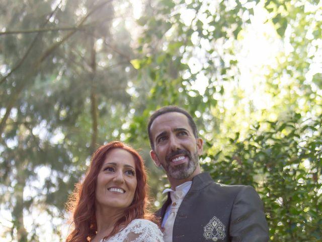 O casamento de Pedro e Ana em Palmela, Palmela 9