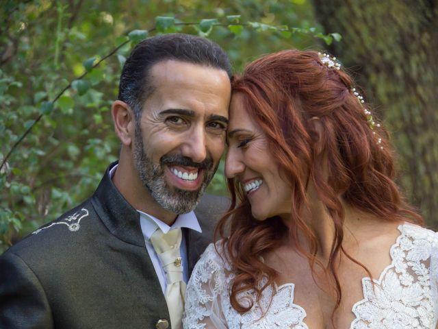 O casamento de Pedro e Ana em Palmela, Palmela 12