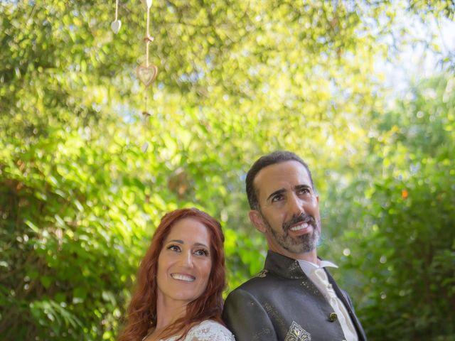 O casamento de Pedro e Ana em Palmela, Palmela 16