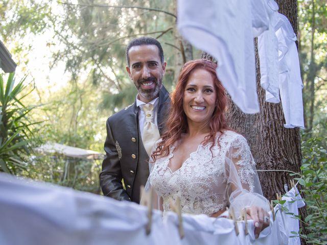 O casamento de Pedro e Ana em Palmela, Palmela 19