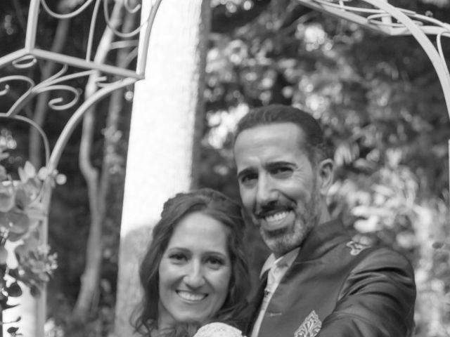 O casamento de Pedro e Ana em Palmela, Palmela 24