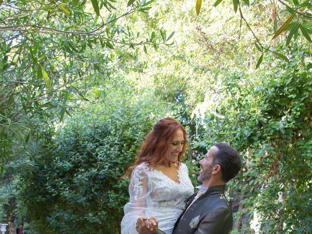 O casamento de Pedro e Ana em Palmela, Palmela 26