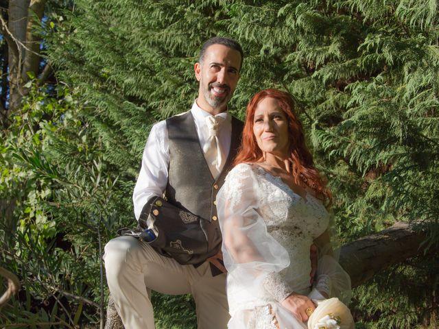 O casamento de Pedro e Ana em Palmela, Palmela 32