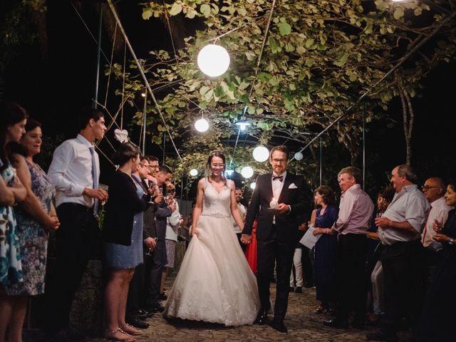 O casamento de Fernando e Manuela em Vale de Cambra, Vale de Cambra 2