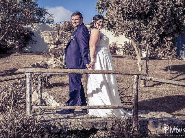 O casamento de Bruno e Joana em Nazaré, Nazaré 2