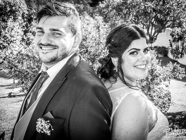 O casamento de Bruno e Joana em Nazaré, Nazaré 18