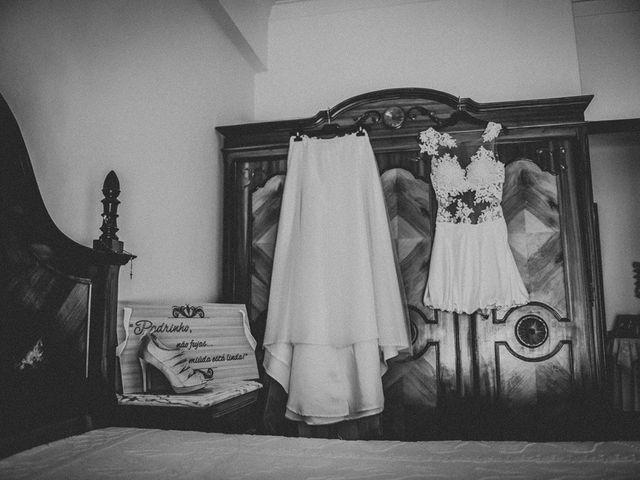 O casamento de Jorge e Angela em Alenquer, Alenquer 8