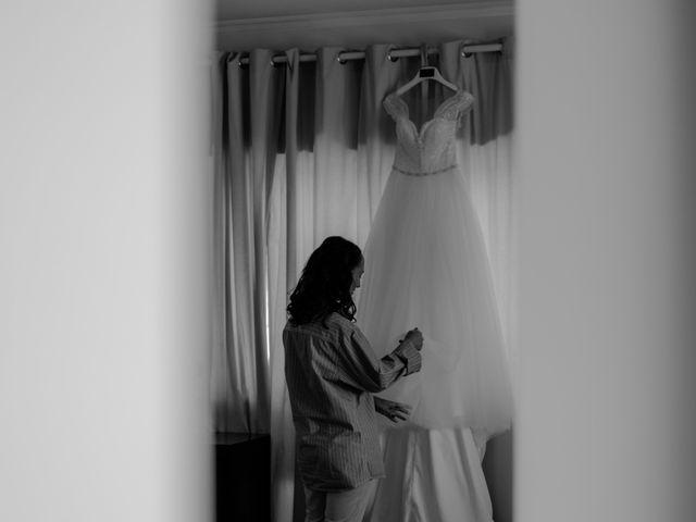 O casamento de Hélio e Dina em Viseu, Viseu (Concelho) 31