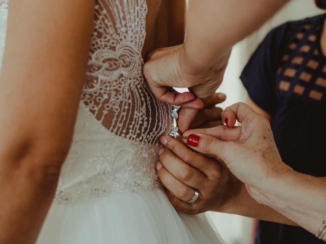 O casamento de Hélio e Dina em Viseu, Viseu (Concelho) 37