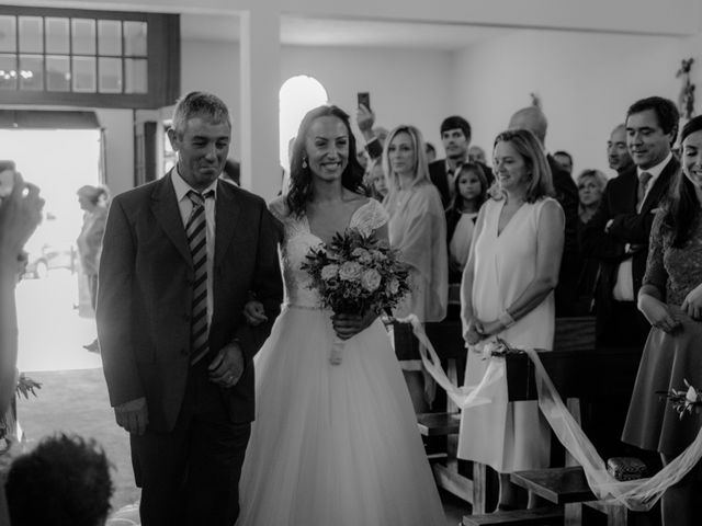 O casamento de Hélio e Dina em Viseu, Viseu (Concelho) 66