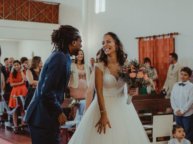 O casamento de Hélio e Dina em Viseu, Viseu (Concelho) 69