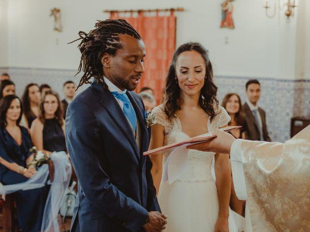 O casamento de Hélio e Dina em Viseu, Viseu (Concelho) 70