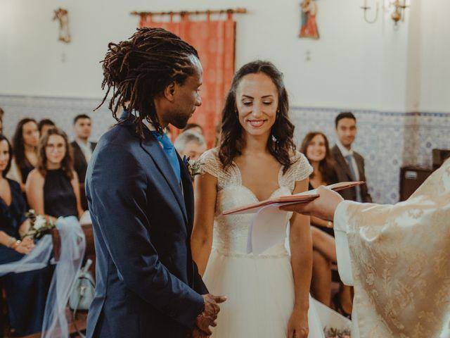 O casamento de Hélio e Dina em Viseu, Viseu (Concelho) 71