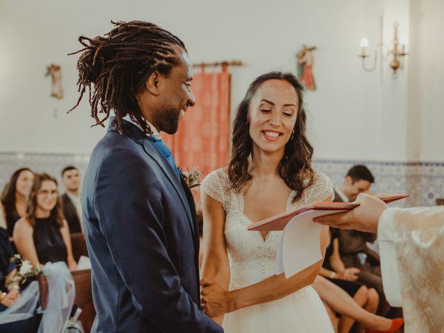 O casamento de Hélio e Dina em Viseu, Viseu (Concelho) 72