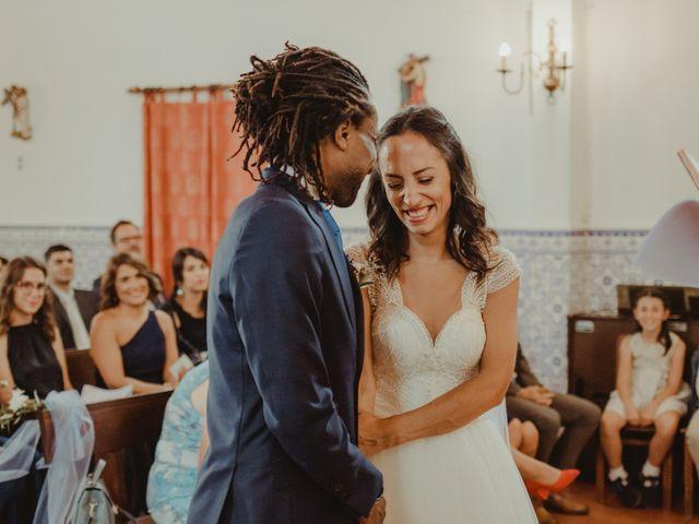 O casamento de Hélio e Dina em Viseu, Viseu (Concelho) 74