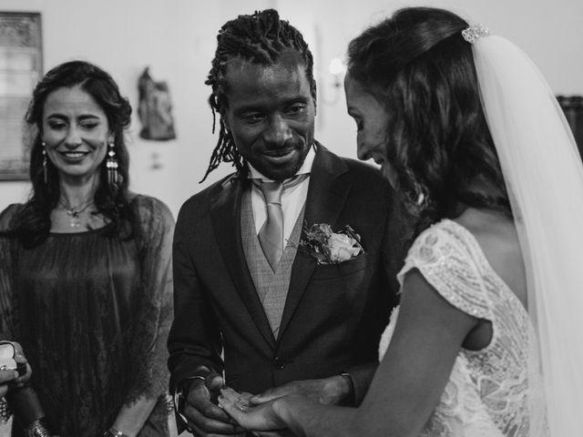 O casamento de Hélio e Dina em Viseu, Viseu (Concelho) 78