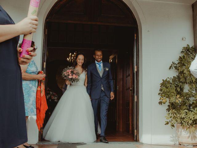 O casamento de Hélio e Dina em Viseu, Viseu (Concelho) 83