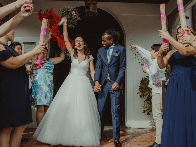 O casamento de Hélio e Dina em Viseu, Viseu (Concelho) 85