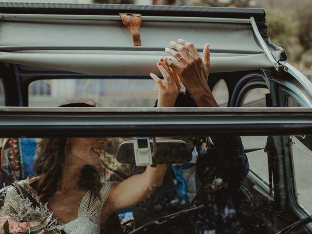 O casamento de Hélio e Dina em Viseu, Viseu (Concelho) 102