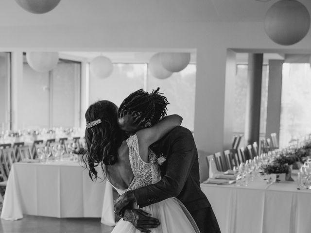 O casamento de Hélio e Dina em Viseu, Viseu (Concelho) 107