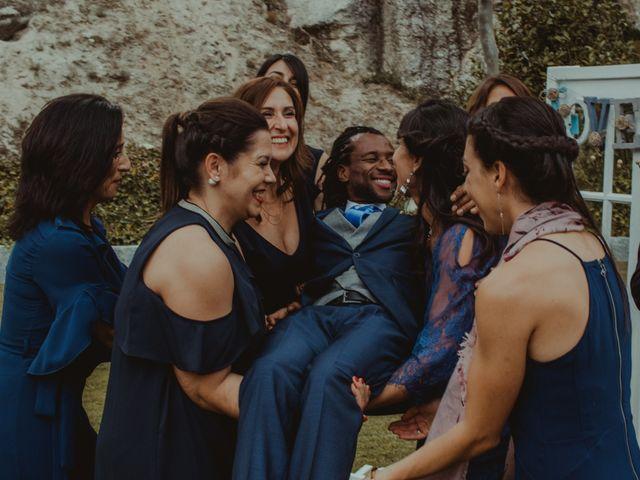 O casamento de Hélio e Dina em Viseu, Viseu (Concelho) 112
