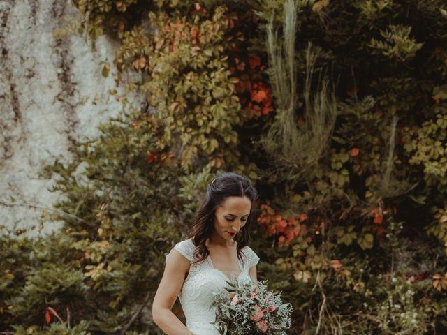 O casamento de Hélio e Dina em Viseu, Viseu (Concelho) 115