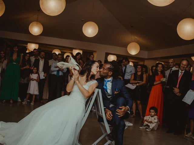 O casamento de Hélio e Dina em Viseu, Viseu (Concelho) 134