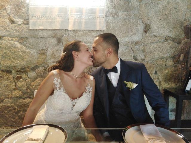 O casamento de Ricardo e Flávia em Aveleda, Vila do Conde 12